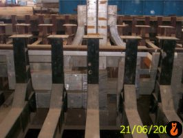 erection-of-busbar-2